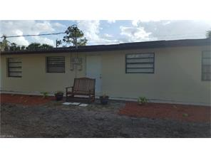 Naples Real Estate - MLS#217023540 Photo 1