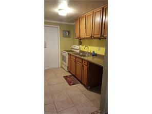 Naples Real Estate - MLS#217023540 Photo 7