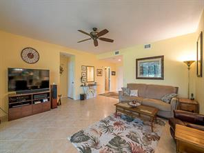 Naples Real Estate - MLS#217073840 Photo 1