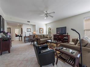 Naples Real Estate - MLS#218031640 Photo 3