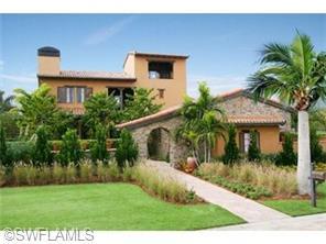 Naples Real Estate - MLS#209007441 Primary Photo