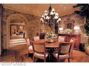 Naples Real Estate - MLS#209007441 Photo 8