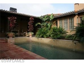 Naples Real Estate - MLS#209007441 Photo 13