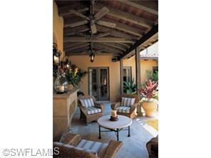 Naples Real Estate - MLS#209007441 Photo 16