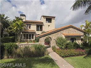 Naples Real Estate - MLS#209007441 Photo 1