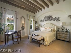 Naples Real Estate - MLS#209007441 Photo 10