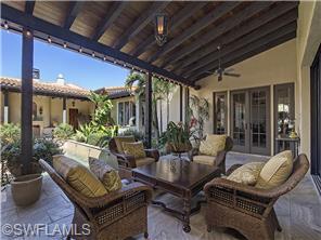 Naples Real Estate - MLS#209007441 Photo 18