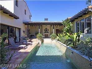 Naples Real Estate - MLS#209007441 Photo 20