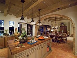Naples Real Estate - MLS#209007441 Photo 3