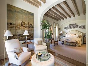 Naples Real Estate - MLS#209007441 Photo 5