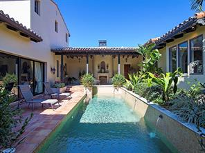 Naples Real Estate - MLS#209007441 Photo 11