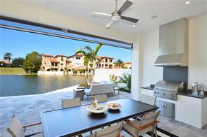 Naples Real Estate - MLS#216034741 Photo 2