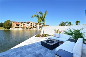 Naples Real Estate - MLS#216034741 Photo 4