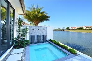 Naples Real Estate - MLS#216034741 Photo 5