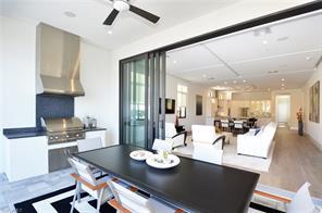 Naples Real Estate - MLS#216034741 Photo 6