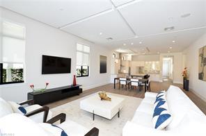 Naples Real Estate - MLS#216034741 Photo 7