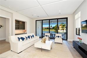Naples Real Estate - MLS#216034741 Photo 8