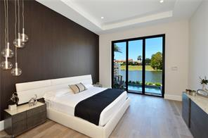 Naples Real Estate - MLS#216034741 Photo 13