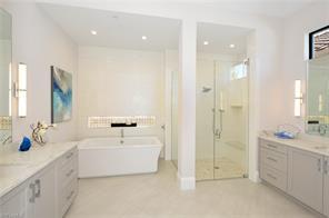 Naples Real Estate - MLS#216034741 Photo 14