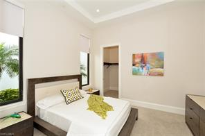 Naples Real Estate - MLS#216034741 Photo 17