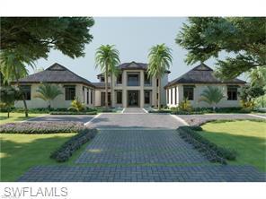 Naples Real Estate - MLS#216035341 Primary Photo