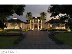 Naples Real Estate - MLS#216035341 Photo 52
