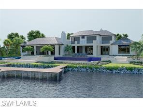 Naples Real Estate - MLS#216035341 Photo 47
