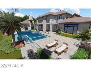 Naples Real Estate - MLS#216035341 Photo 10