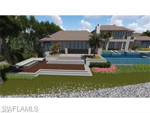 Naples Real Estate - MLS#216035341 Photo 11