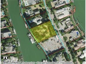 Naples Real Estate - MLS#216035341 Photo 17