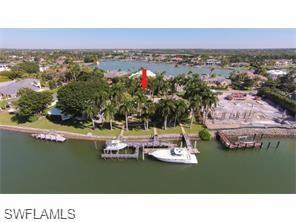 Naples Real Estate - MLS#216035341 Photo 27