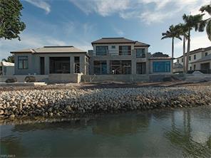 Naples Real Estate - MLS#216035341 Photo 3
