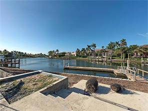 Naples Real Estate - MLS#216035341 Photo 32