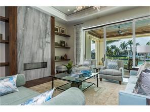 Naples Real Estate - MLS#216035341 Photo 4