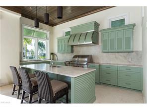 Naples Real Estate - MLS#216035341 Photo 30
