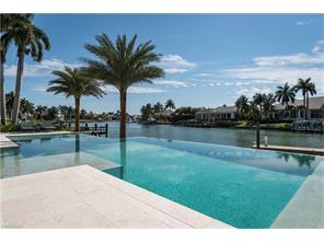 Naples Real Estate - MLS#216035341 Photo 14