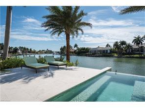 Naples Real Estate - MLS#216035341 Photo 36