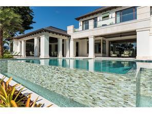 Naples Real Estate - MLS#216035341 Photo 40