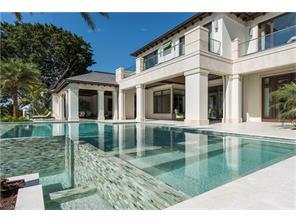 Naples Real Estate - MLS#216035341 Photo 44