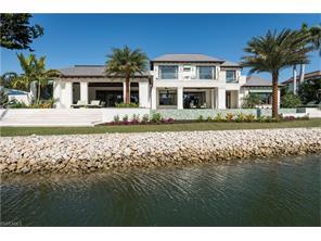 Naples Real Estate - MLS#216035341 Photo 49