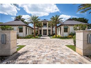 Naples Real Estate - MLS#216035341 Photo 1