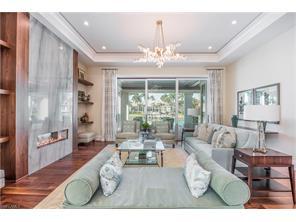 Naples Real Estate - MLS#216035341 Photo 18