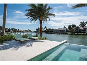 Naples Real Estate - MLS#216035341 Photo 45