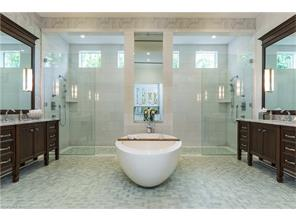 Naples Real Estate - MLS#216035341 Photo 53