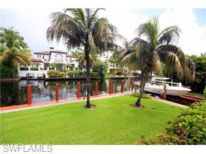 Naples Real Estate - MLS#216038541 Photo 2