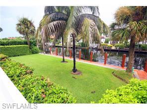 Naples Real Estate - MLS#216038541 Photo 3
