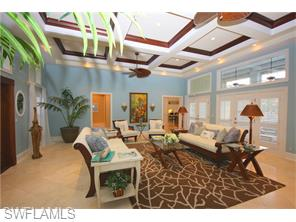 Naples Real Estate - MLS#216038541 Photo 6