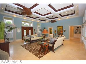 Naples Real Estate - MLS#216038541 Photo 7