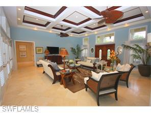 Naples Real Estate - MLS#216038541 Photo 8