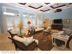 Naples Real Estate - MLS#216038541 Photo 9